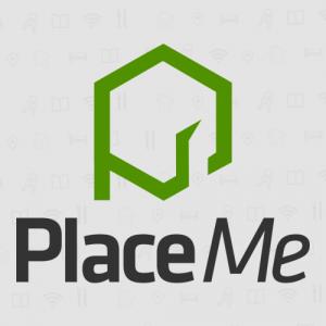 PlaceMe.pk
