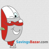 Savings Bazar