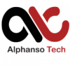 Alphanso Tech