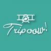 Tripoow