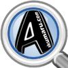 AKUMARU.com