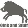 OinkAndStuff