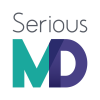 SeriousMD