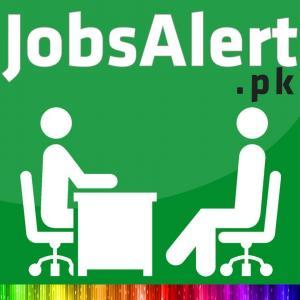 Jobsalert.pk
