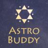 Astrobuddy