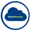 SimpleHosting.in