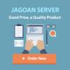 Jagoan Server