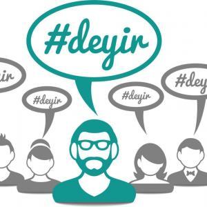 Deyir.net
