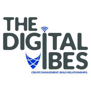 The Digital Vibes