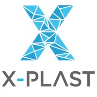 X-PLAST