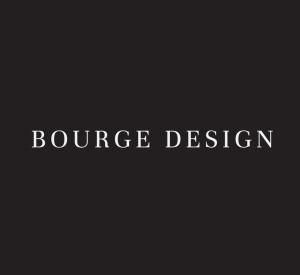 Bourge Design