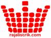 Rajalistrik