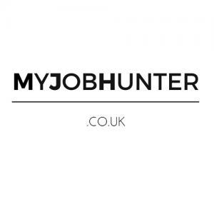 My Job Hunter