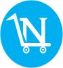 Nwebkart