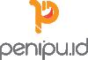 Penipu.id