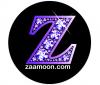 Zaamoon