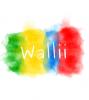 Wallii