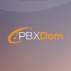 PBXDom