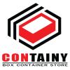 Containy