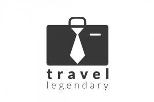 Travel Legendary