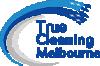 TrueCleaningMelbourne