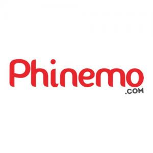 Phinemo