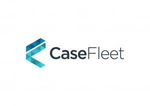 CaseFleet