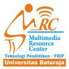 Radio MRC