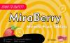 MiraBerry