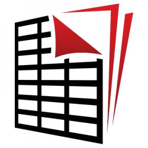 PDF Tables - Convert PDF Tables to Excel, CSV, XML & HTML - API