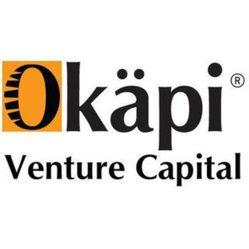 Image result for okapi ventures