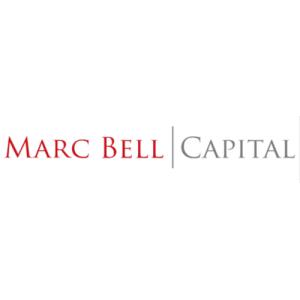 Marc Bell Ventures