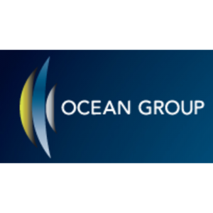 Ocean Group - Ocean Group is a New York-based private