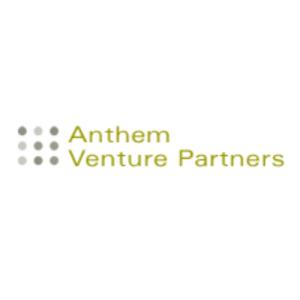 Anthem Venture Partners