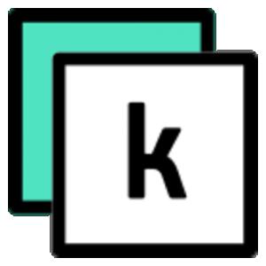 Kima Ventures