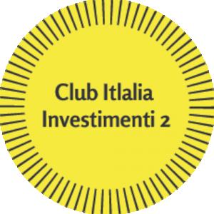 Club Italia Investimenti