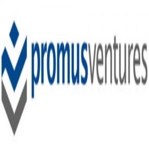 Promus Ventures