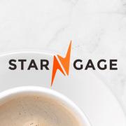 StarNgage
