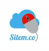 Sitem.co