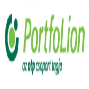 Portfolion