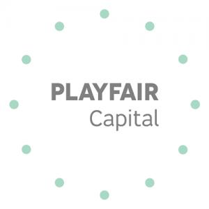 Playfair Capital