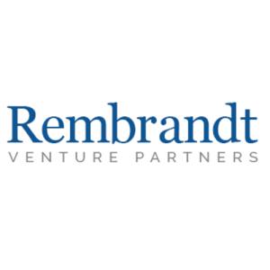 Rembrant Venture Partners
