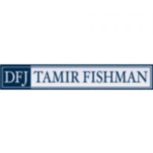 Dfj Tamir Fishman Ventures