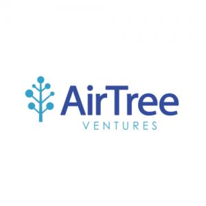 Airtree Ventures 2