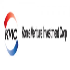 Korea Venture Investment Corp