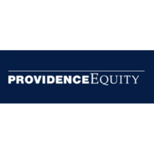 Providence Equity Partners acquires NexTag | Startup Ranking