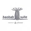 Baobab Suite