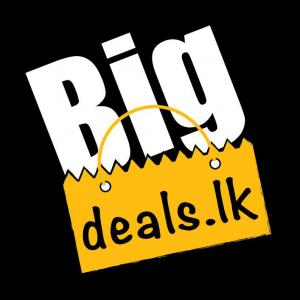 Big Deals Lanka