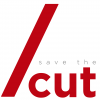 Save the Cut