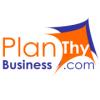 PlanThyBusiness.com